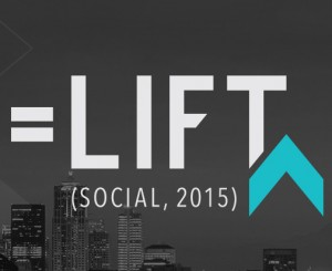 LIFT conference