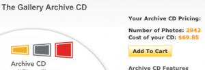 kodakgallerycomc2a0archive-cd